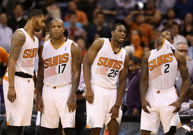 Hi-res-186605421-markieff-morris-p-j-tucker-dionte-christmas-and-eric_crop_650