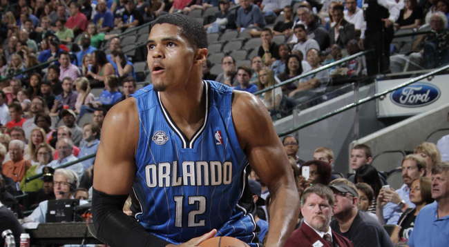 Hi-res-184781112-tobias-harris-of-the-orlando-magic-pulls-up-for-a-shot_crop_650