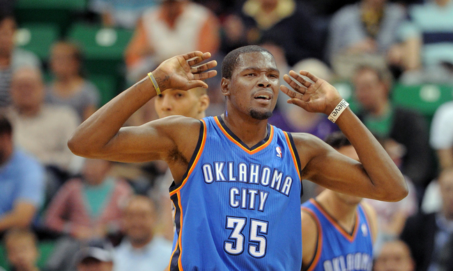 Hi-res-186399048-kevin-durant-of-the-oklahoma-city-thunder-who-was-the_crop_650