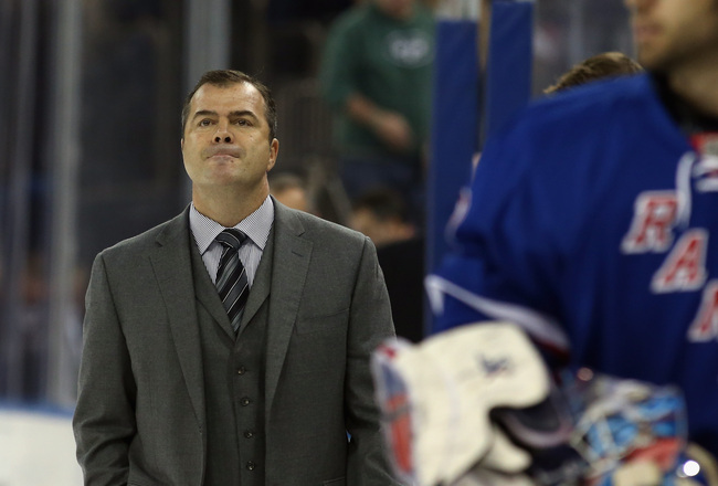 Hi-res-186154749-head-coach-alain-vigneault-of-the-new-york-rangers_crop_650x440