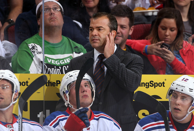 Hi-res-183119369-head-coach-alain-vigneault-of-the-new-york-rangers_crop_650