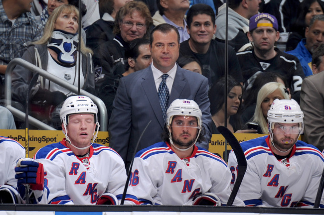 Hi-res-183704560-head-coach-alain-vigneault-of-the-new-york-rangers_crop_650