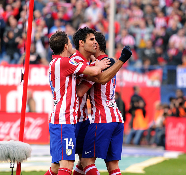 Hi-res-186708986-diego-costa-of-club-atletico-de-madrid-celebrates-after_crop_650