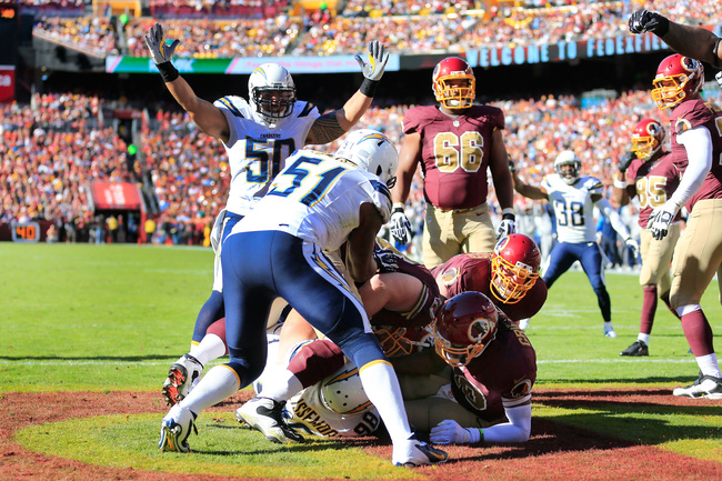 Hi-res-186712611-sean-lissemore-of-the-san-diego-chargers-scores-a_crop_650