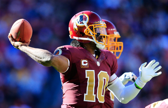 Hi-res-186751607-quarterback-robert-griffin-iii-of-the-washington_crop_650
