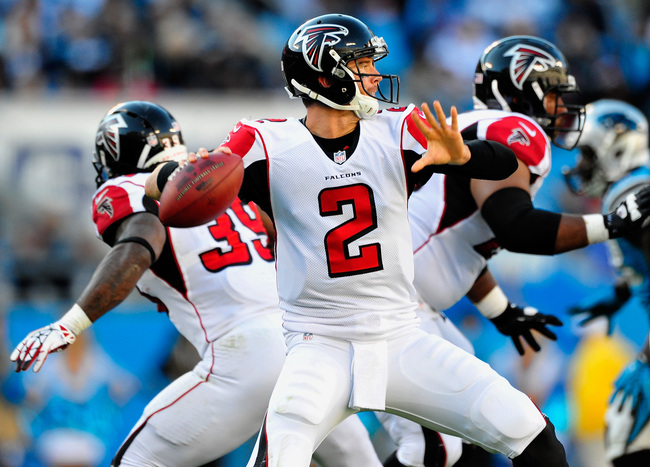 Hi-res-186727100-matt-ryan-of-the-atlanta-falcons-drops-back-to-pass_crop_650