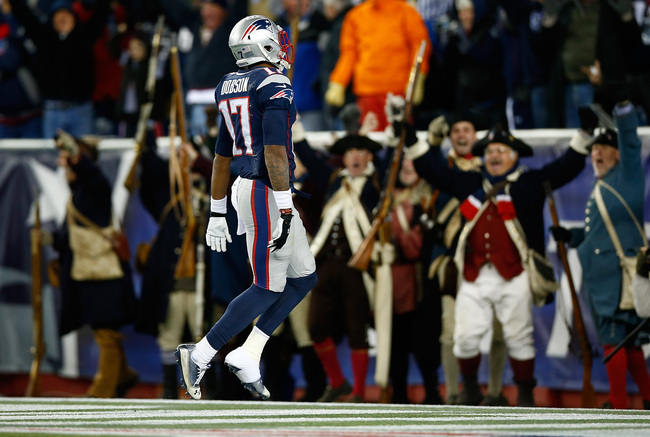 Hi-res-186737012-aaron-dobson-of-the-new-england-patriots-celebrates-in_crop_650