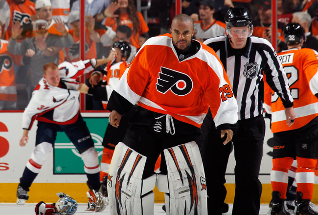Hi-res-186648334-ray-emery-of-the-philadelphia-flyers-leaves-the-ice_crop_650x440