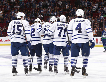 Hi-res-186661108-dave-bolland-of-the-toronto-maple-leafs-is-helped-off_display_image