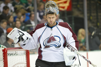Hi-res-186588057-semyon-varlamov-of-the-colorado-avalanche-looks-on_display_image