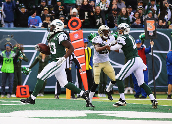 Hi-res-186716902-chris-ivory-of-the-new-york-jets-scores-a-touchdown_display_image