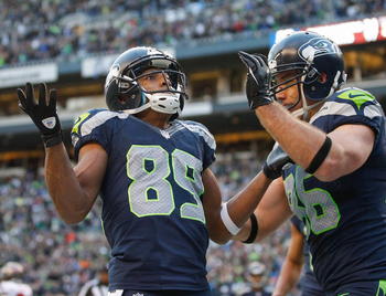 Hi-res-186736653-wide-receiver-doug-baldwin-of-the-seattle-seahawks_display_image