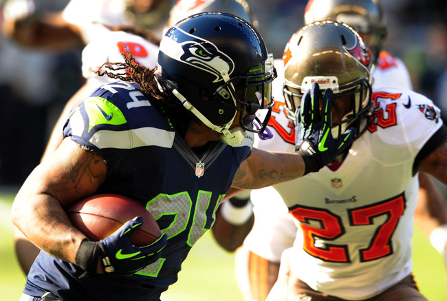Hi-res-186730340-running-back-marshawn-lynch-of-the-seattle-seahawks_crop_650
