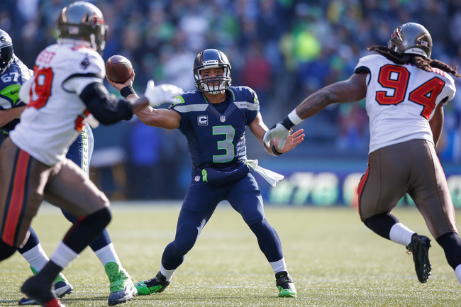 Hi-res-186730268-quarterback-russell-wilson-of-the-seattle-seahawks_crop_650