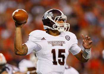 Hi-res-180586373-dak-prescott-of-the-mississippi-state-bulldogs-looks-to_display_image