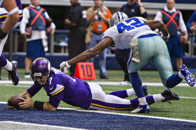 Hi-res-186730069-christian-ponder-of-the-minnesota-vikings-scores-a_crop_650