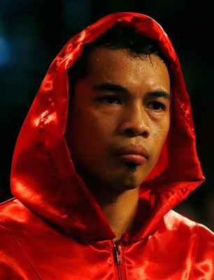 Hi-res-158410357-nonito-donaire-of-the-philippines-waits-in-his-corner_display_image