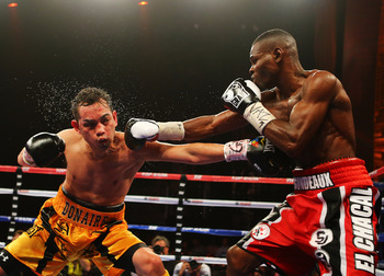 Hi-res-166550159-guillermo-rigondeaux-punches-nonito-donaire-during_display_image