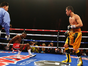 Hi-res-166550306-nonito-donaire-knocks-down-guillermo-rigondeaux-during_display_image