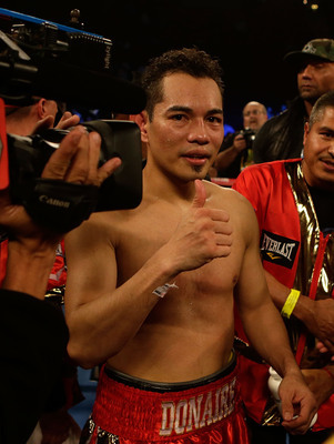 Hi-res-158410279-nonito-donaire-of-the-philippines-celebrates-after-his_display_image