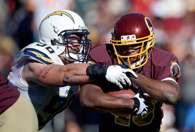 Hi-res-186716742-alfred-morris-of-the-washington-redskins-is-tackled-by_crop_650x440