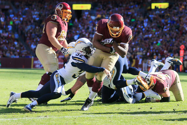 Hi-res-186712604-alfred-morris-of-the-washington-redskins-rushes-for-a_crop_650