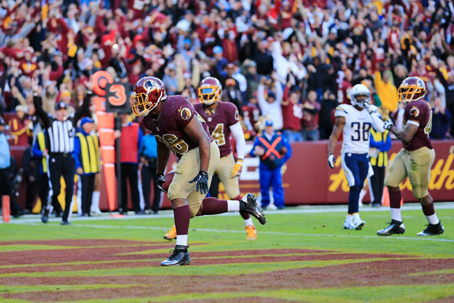 Hi-res-186727331-fullback-darrel-young-of-the-washington-redskins-scores_crop_650