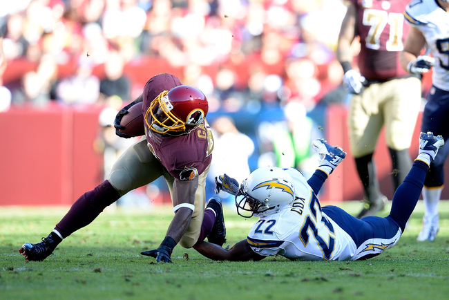 Hi-res-186727501-pierre-garcon-of-the-washington-redskins-is-tackled-by_crop_650