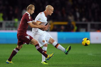 Hi-res-186722343-kamil-glik-of-torino-fc-competes-with-michael-bradley_display_image