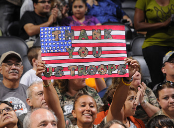 Hi-res-151476319-thank-you-u-s-troops-as-fans-honor-the-troops-as-the_display_image