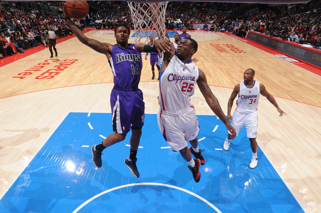 Hi-res-185892214-ben-mclemore-of-the-sacramento-kings-goes-to-the-basket_crop_650