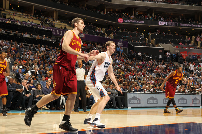 Hi-res-186588243-tyler-zeller-of-the-cleveland-cavaliers-guarded-by_crop_650