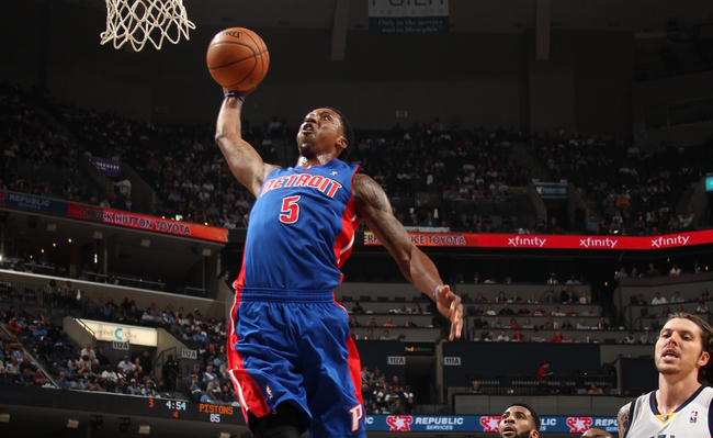 Hi-res-186593066-kentavious-caldwell-pope-of-the-detroit-pistons-dunks_crop_650