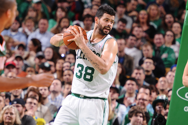 Hi-res-186584597-vitor-faverani-of-the-boston-celtics-holds-the-ball_crop_650