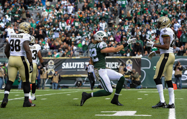 Hi-res-186712906-tight-end-zach-sudfeld-of-the-new-york-jets-celebrates_crop_650