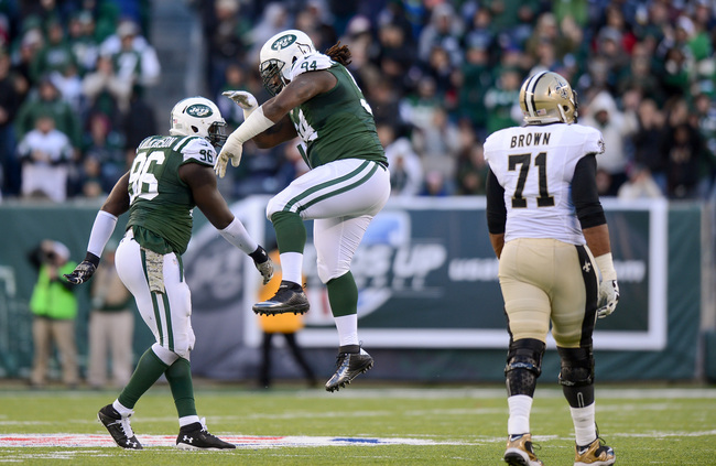 Hi-res-186727094-defensive-end-muhammad-wilkerson-of-the-new-york-jets_crop_650
