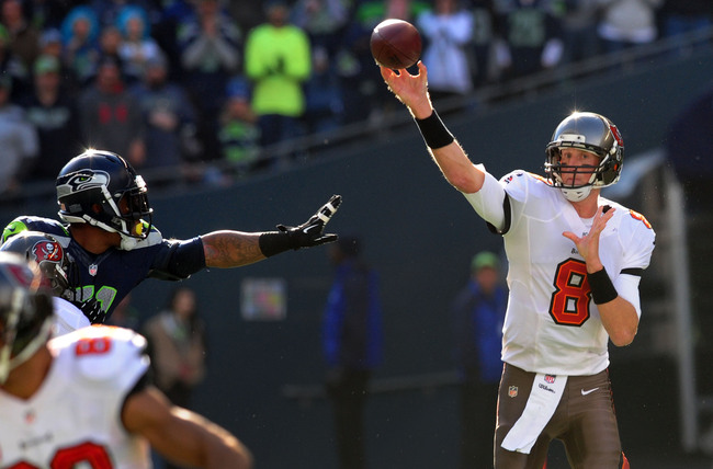 Hi-res-186730306-quarterback-mike-glennon-of-the-tampa-bay-buccaneers_crop_650