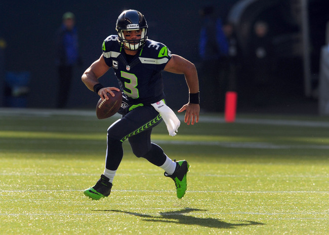 Hi-res-186730342-quarterback-russell-wilson-of-the-seattle-seahawks_crop_650