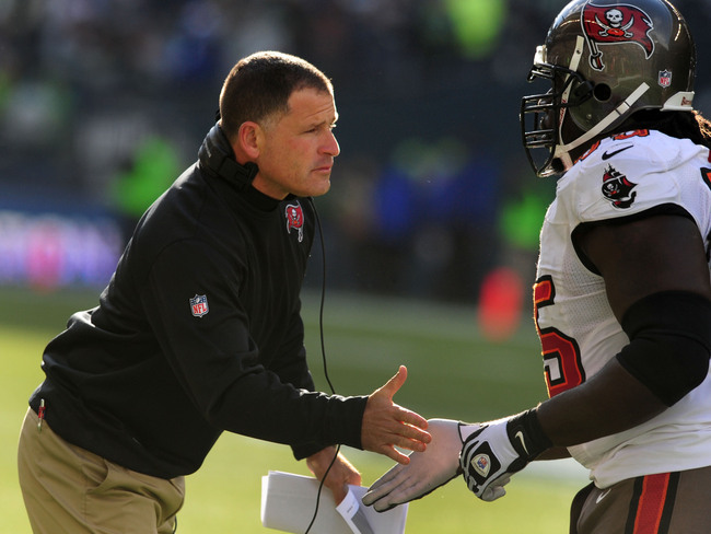 Hi-res-186730311-head-coach-greg-schiano-of-the-tampa-bay-buccaneers_crop_650