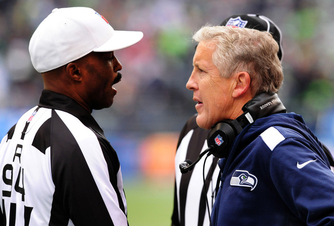 Hi-res-186742297-head-coach-pete-carroll-of-the-seattle-seahawks-has_crop_650x440