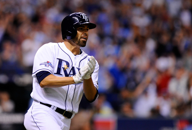 Hi-res-183671932-david-dejesus-of-the-tampa-bay-rays-celebrates-an-rbi_crop_650