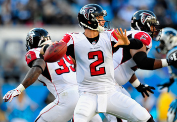 Hi-res-186727100-matt-ryan-of-the-atlanta-falcons-drops-back-to-pass_display_image