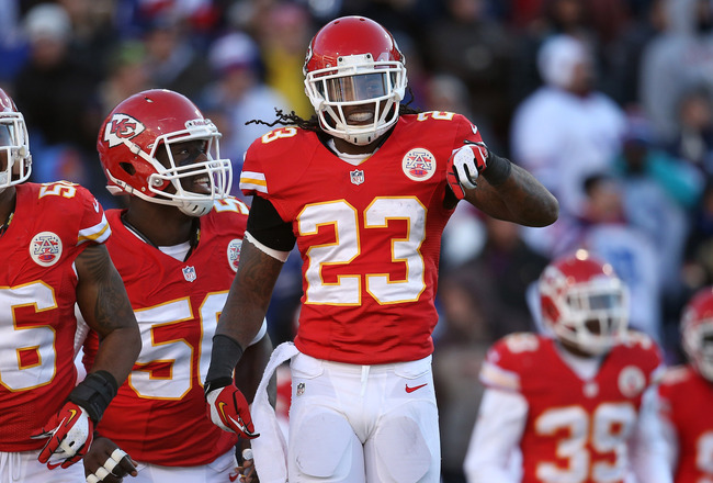 Hi-res-186730453-kendrick-lewis-of-the-kansas-city-chiefs-reacts-after_crop_650x440