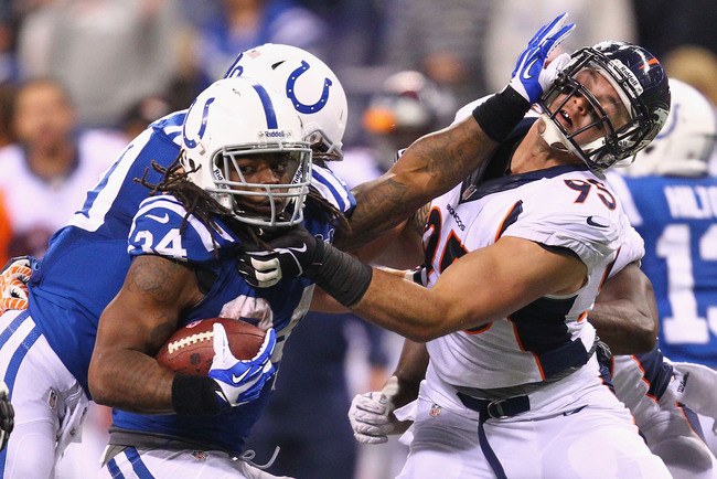 Hi-res-185454430-trent-richardson-of-the-indianapolis-colts-looks-to_crop_650