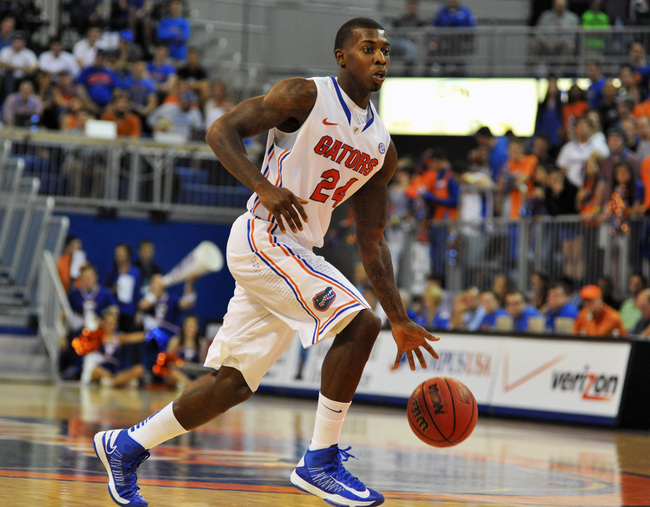 Hi-res-159213800-guard-casey-prather-of-the-florida-gators-drives-up_crop_650