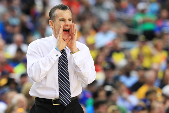 Hi-res-165123723-head-coach-billy-donovan-of-the-florida-gators-yells-to_crop_650