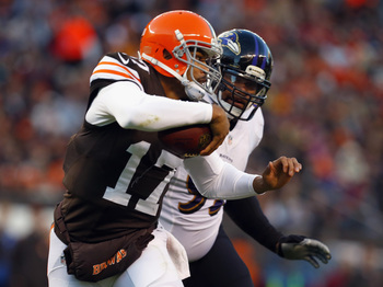 Hi-res-186736880-quarterback-jason-campbell-of-the-cleveland-browns-runs_display_image