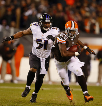 Hi-res-186736915-fullback-chris-ogbonnaya-of-the-cleveland-browns-runs_display_image