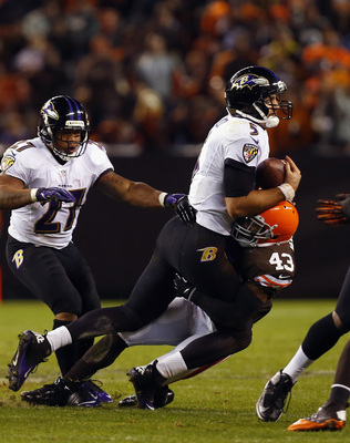 Hi-res-186737052-quarterback-joe-flacco-of-the-baltimore-ravens-is_display_image