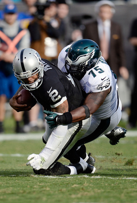 Hi-res-186736415-vinny-curry-of-the-philadelphia-eagles-sacks_display_image